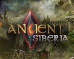 Ancient Siberia中文版