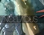 恩克拉多斯(Enceladus)中文版