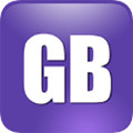 GBlive直播tv二维码分享版 1.0