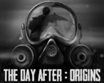 末日余生(The Day After: Origins)中文版
