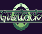 Gunlock破解版