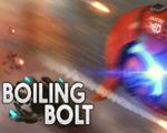 热力战机(Boiling Bolt)中文版