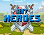 Bit Heroes中文版