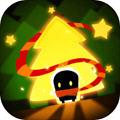 元气骑士圣诞版破解版v1.5.0