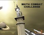 Math Combat Challenge中文版