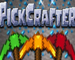 PickCrafter中文版
