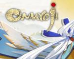 onmyoji阴阳师Steam版硬盘版