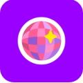 RicaRica安卓版app V1.0.2手机版