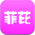 菲芘直播tv二维码分享版 1.0