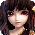 剑雨萌侠果盘版 v1.0.3.0