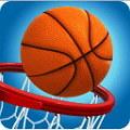 篮球之星手游 1.0.3