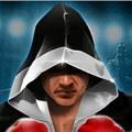 世界拳击比赛官方版 1.1.0