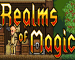 魔法王国(Realms of Magic)中文版