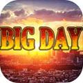 Big Day游戏