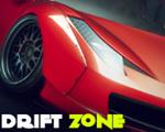 漂移地带(Drift Zone)中文版
