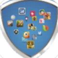 隆人程工具箱手机软件 V1.0