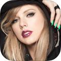 Taylor Swift app安卓版