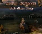 幽灵季节之小鬼故事 (SpiritSeasons)硬盘版