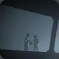 Inside丹麦Playdead版