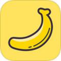 大香蕉直播平台app