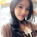 闪电宝盒直播app