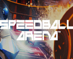 Speedball Arena中文版