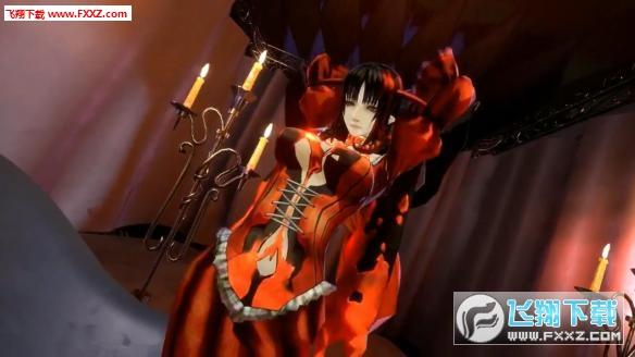 血污:夜之仪式截图3