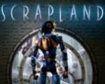 废弃之地 (Scrapland)英文硬盘版