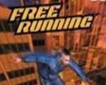 自由奔跑硬盘版