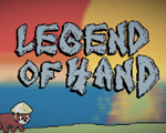 传说之手(Legend of Hand)中文版