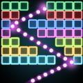 Bricks Breaker Quest官方版V1.0.12