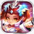 妖灵传说安卓版 V1.0