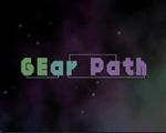 Gear Path中文版