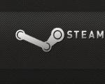 steam -118错误修复工具steamcommunity 302