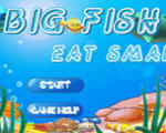 大鱼吃小鱼2010完整硬盘版