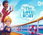 爱之船(The Love Boat)中文版