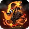混沌骑士官方版 V1.0.2