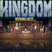 kingdom classic中文硬盘版