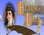 滑翔机 (FlyingLeo)绿色版