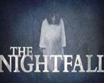 夜幕降临(TheNightfall)破解版