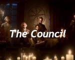 议会(The Council)中文版