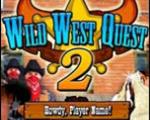 西部探索2中文版