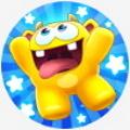亚当跳跃安卓版V1.0
