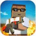 绝地皇家战场安卓版 v1.0