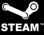 steam下载CDN强制锁定工具V5