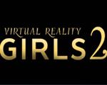 Virtual Reality Girls 2破解版