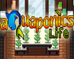 Aquaponics Life中文版