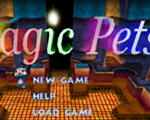 魔法宠物 (MagicPets)绿色破解版