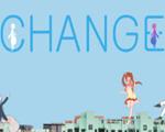 Change中文版