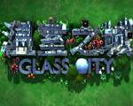 温室之城(Glass City: The Dust)中文版